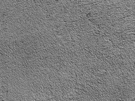 Weber.pas Modelino C – alternatywa dla betonu architektonicznego
