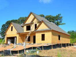 Budowa-domow-wedlug-Karczmarczyk-Budownictwo