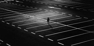 parking noc