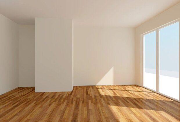 Ile kosztuje sprzedaż mieszkania Pośrednik nieruchomości czy samodzielna sprzedaż