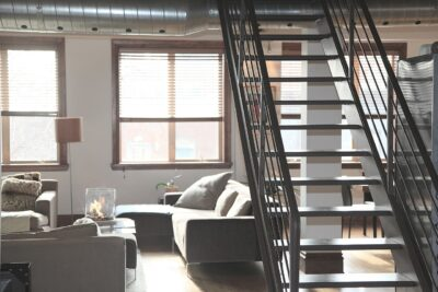Wykończenie mieszkania pod klucz krok po kroku – czy warto