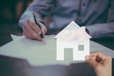 Kredyt hipoteczny czy pożyczka hipoteczna Za co wybudować dom