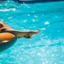 Przygotowujesz basen do sezonu letniego Pamiętaj o tych akcesoriach